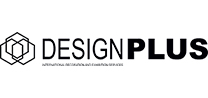 Design Plus Logo