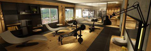 Fi Design Studio